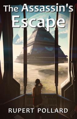 E_Cover_Website